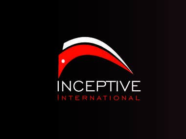 Inceptive Internattional