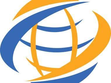 Logo in SVG