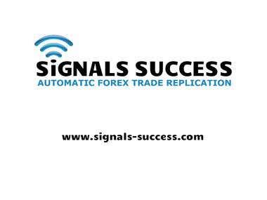 Signals-Success.com