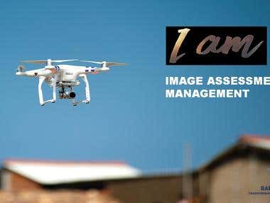 Image Assessment and Management