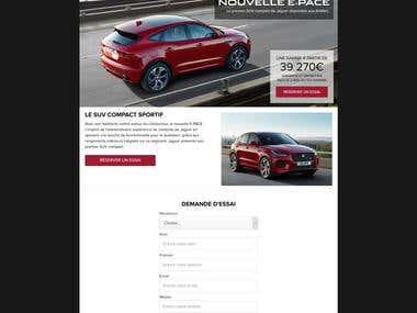 autosgm.net-jaguar-lp-e-pace-suv