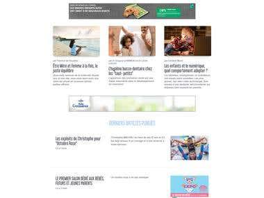 timounmagazine.com