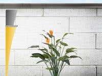 Virtual Plant