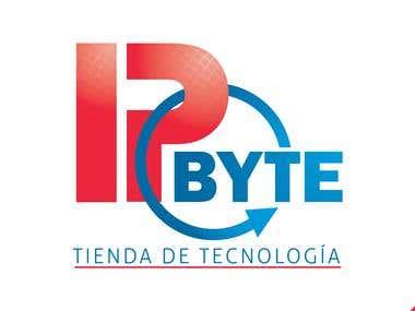 IP BYTE