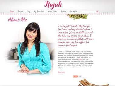 http://anjalipathak.com/