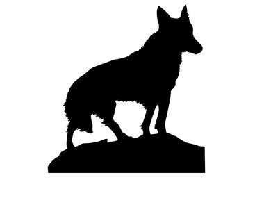 ZORRO-FOX