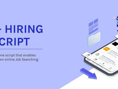 SoundariyaLingan - Blockchain |Rental Management(Airbnb clone script