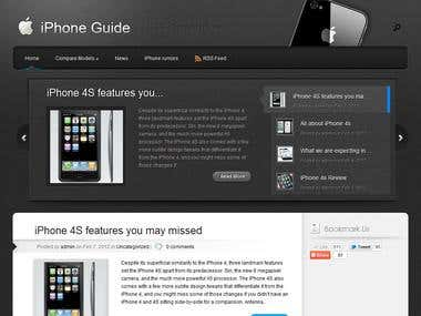 www.iphone-guide.co.uk