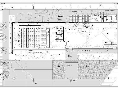[glom] architect