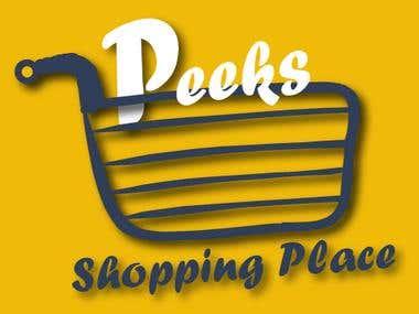 Peeks Store