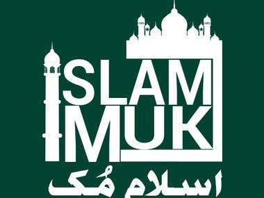 Islamuk