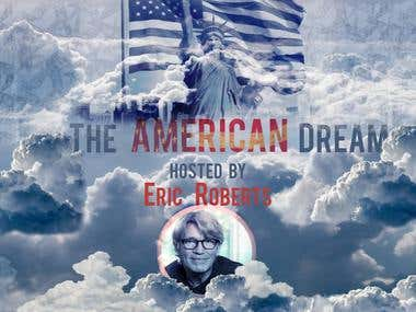 The American Dream