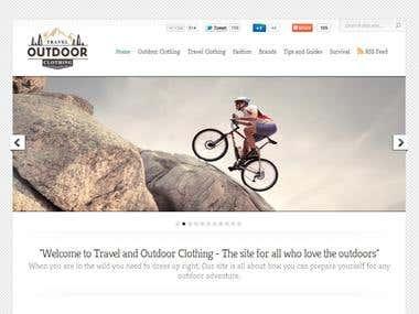 www.travelandoutdoorclothing.com