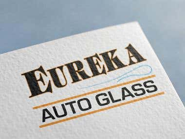 Eureka - Autoglass Redesign