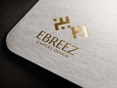 ebreez jewelry design