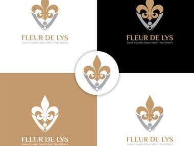 FLUER DE LYS
