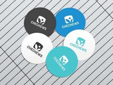 CHECHEWS logo