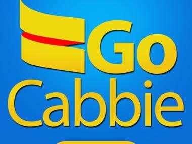 GoCabbie Design Renewal