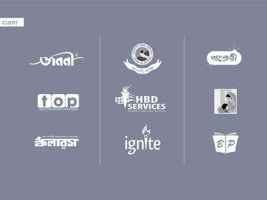 Working Companies