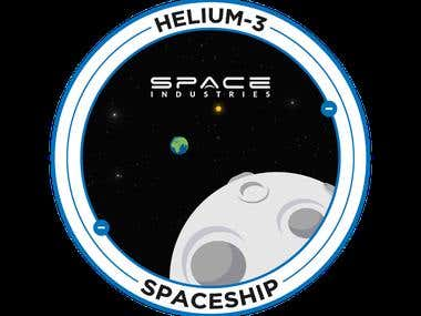 http://spaceindustries.com.au