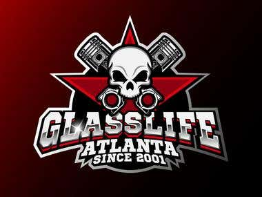 GlassLife Atlanta