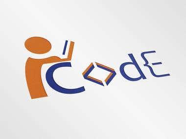iCode Project