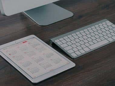 Paydesk | PHP Framework | Android app development