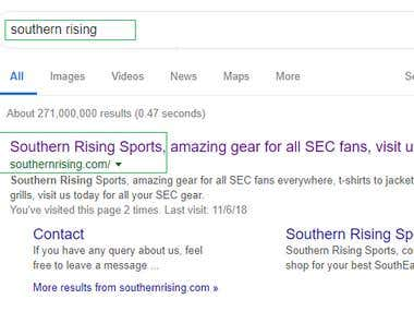 Top Rank http://southernrising.com/