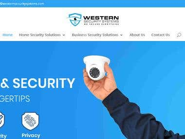 Western Security Systems Security Services – Melbourne