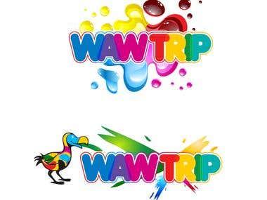 Logo Design options 2