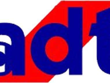 Adtyapi.com