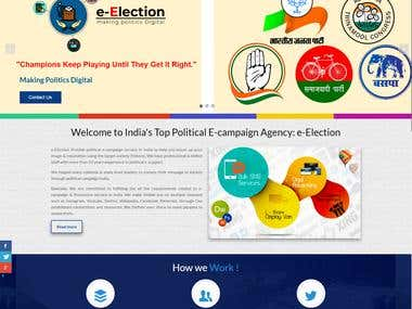 e-election.in