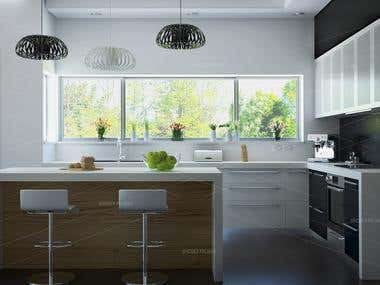 Kitchen I _images