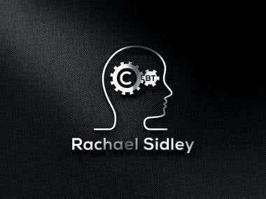 Psychology and Internet logo