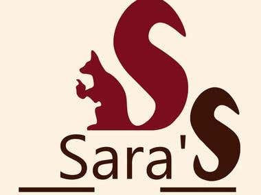 Sara's