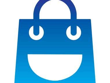 16koti Online Shopping App