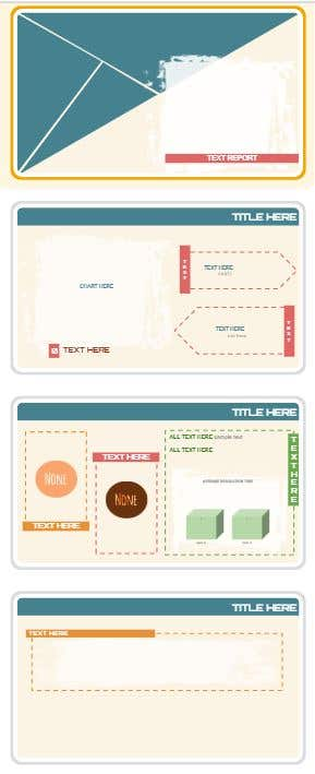 Sample Powerpoint Templates