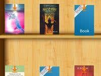 IndiLit ebook reader