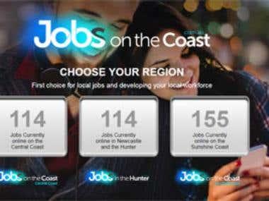 Jobsonthecoast.com.au