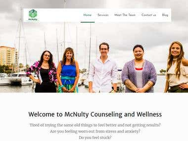 mcnultycounseling.com