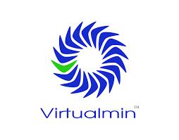 Virtualmin / Plesk gurus !