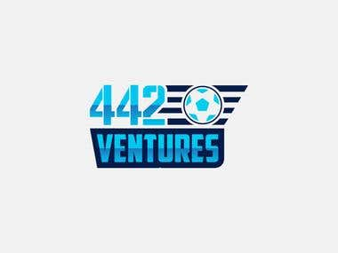442 Ventures