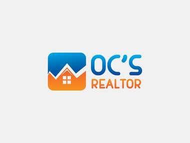 OC'S Realtor