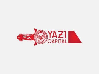 Yazi Capital
