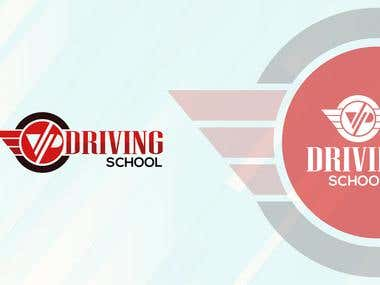 VP Driving School
