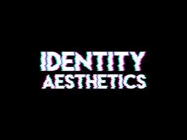 Identity Aesthetic