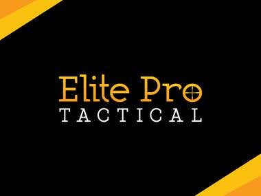 Elite Pro Tactical