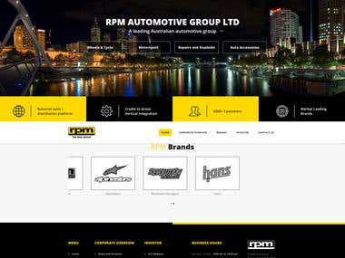 http://www.rpmgroup.net.au
