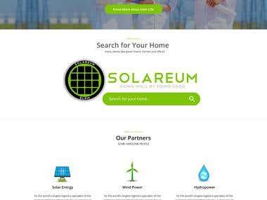 Solareum