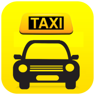 TAXI BOOKING Cab Android App